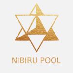 nibirupool