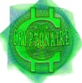 thumbnail_Cryptonaire promologo 3.0 wt bkgrnd (2)