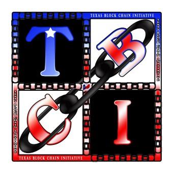 thumbnail_TCBI